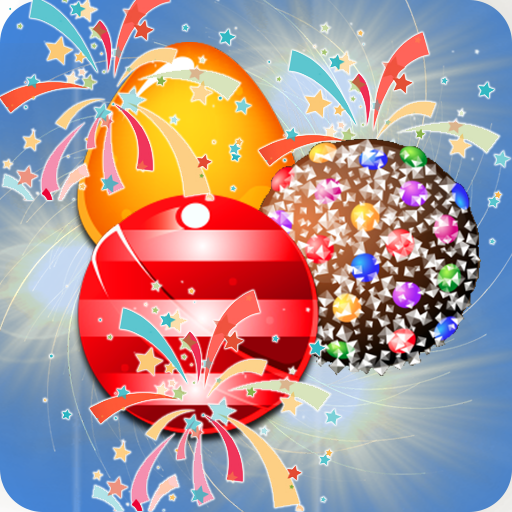 Candy Heroes Mania 1170 APK MOD (Unlimited Everything)