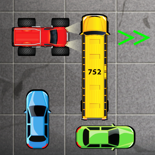 Car Parking 4.5 APK MOD (Unlimited Everything)