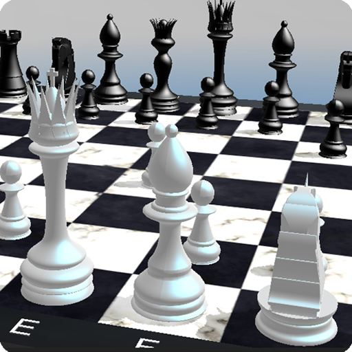 Chess Master 3D Free 1.8.9 APK MOD (Unlimited Everything)