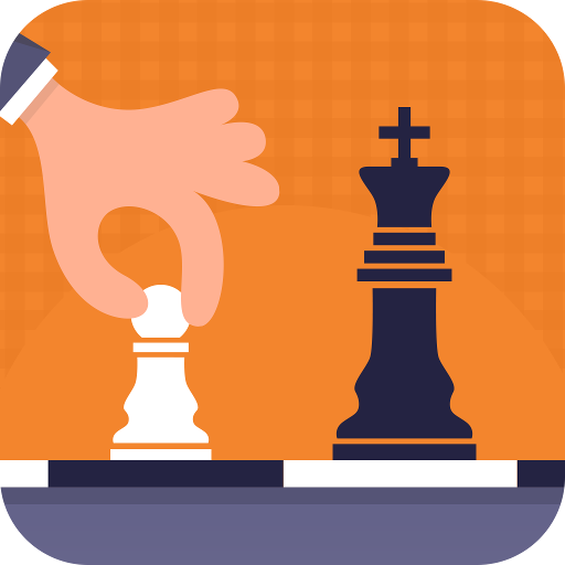 Chess Moves ♟ Free chess game 2.9.1 APK MOD (Unlimited Everything)