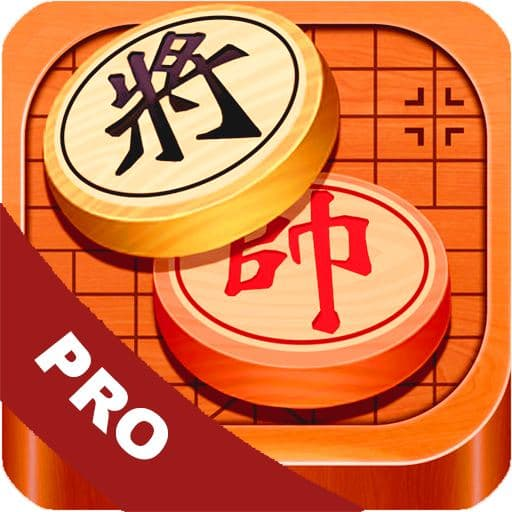 Chinese Chess Free 2021 – Xiangqi Free 3.1.9 APK MOD (Unlimited Everything)