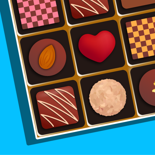 Chocolaterie! 0.10.0 APK MOD (Unlimited Everything)