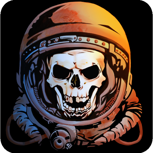 Constellation Eleven space RPG shooter  1.37 APK MOD (Unlimited Everything)