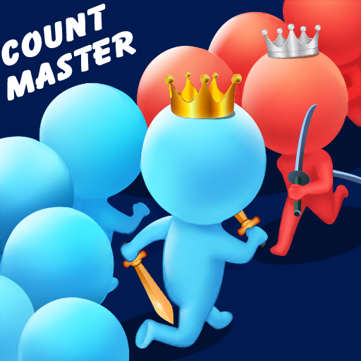 Count Masters Clash Stickman Fighting Game  2.0 APK MOD (Unlimited Everything)