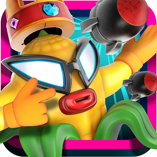 Crazy Plants 1.1.57 APK MOD (Unlimited Everything)
