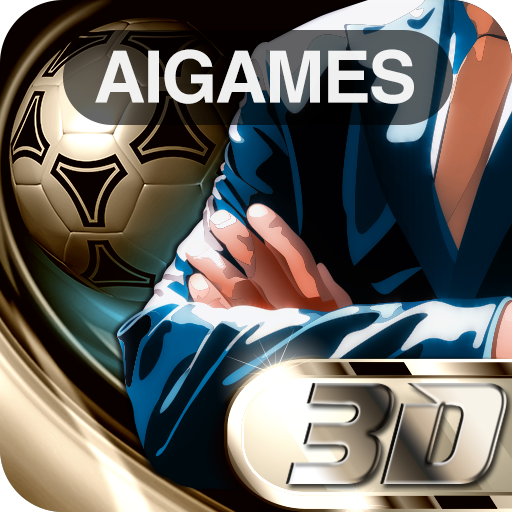 DREAM SQUAD – Soccer Manager 2.8.7 APK MOD (Unlimited Everything)