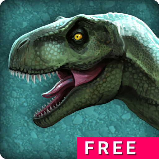 Dinosaur Master facts, minigames and quiz  1.5.7 APK MOD (Unlimited Everything)