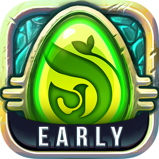 Dofus Touch Early 1.14.0 APK MOD (Unlimited Everything)