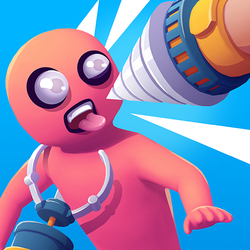 Drill Punch 3D 1.1.2 APK MOD (Unlimited Everything)
