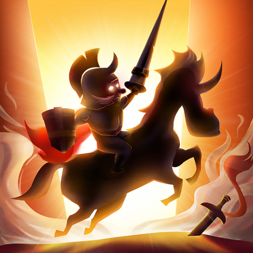 EZ Knight Varies with device APK MOD (Unlimited Everything)