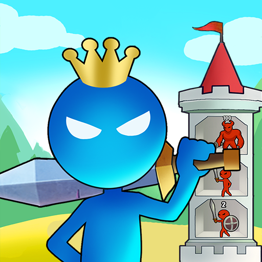 Empire Takeover  0.8.0 APK MOD (Unlimited Everything)
