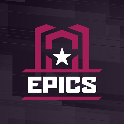Epics GG 2.4.2 APK MOD (Unlimited Everything)