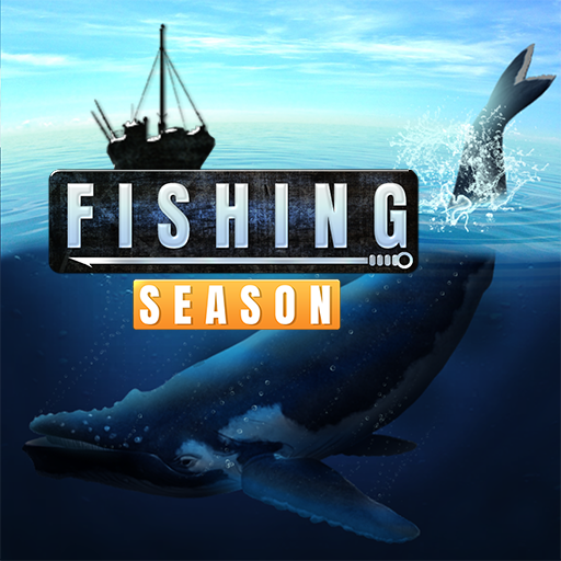 Fishing Season : River To Ocean 1.8.28 APK MOD (Unlimited Everything)