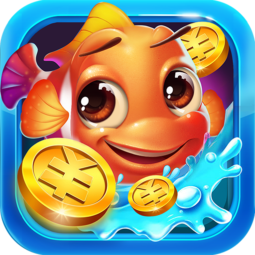 Fishing Warrior Online 1.5.105 APK MOD (Unlimited Everything)