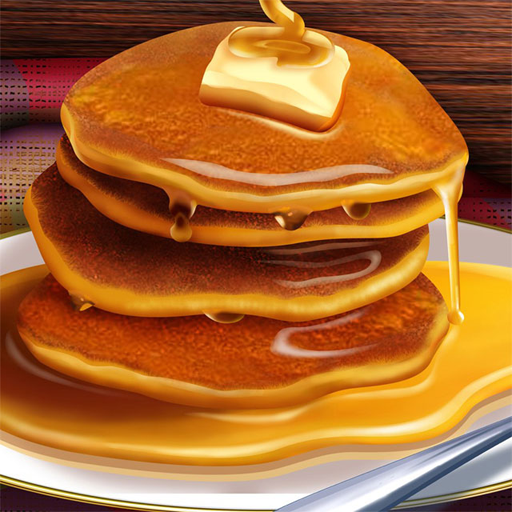 Food Jigsaw Puzzles 2.10.9 APK MOD (Unlimited Everything)