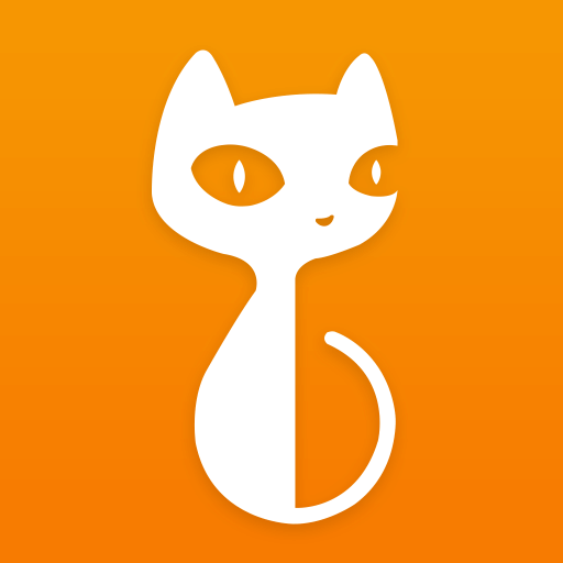 Fortune Cat  1.7.0 APK MOD (Unlimited Everything)