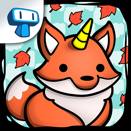 Fox Evolution The Secret of The Mutant Foxes 1.0.10 APK MOD (Unlimited Everything)