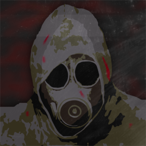 Frenetic – Horror Game 0.5.7 APK MOD (Unlimited Everything)