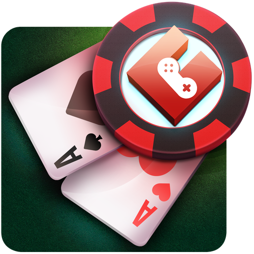 Gamentio 3D: Poker Teenpatti Rummy Slots +More 2.0.24 APK MOD (Unlimited Everything)