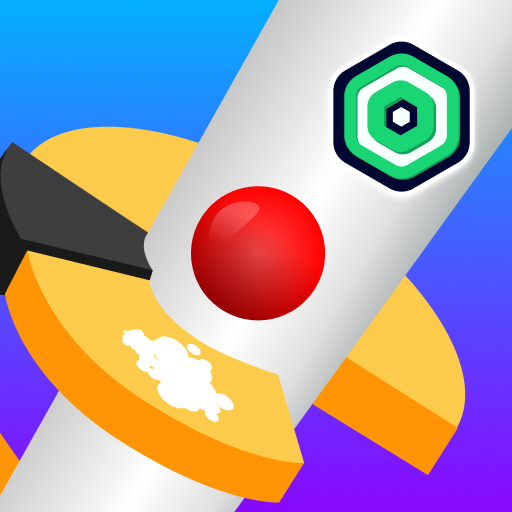 Havoc Jump – Free Robux – Roblominer 1.2 APK MOD (Unlimited Everything)