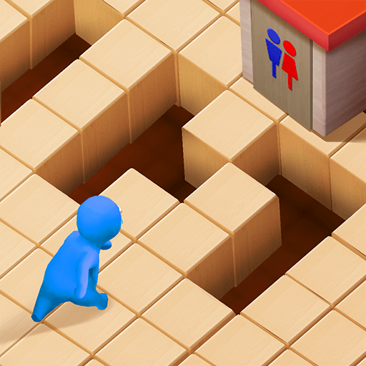 Hello Block – Wood Block Puzzle 1.3.2 APK MOD (Unlimited Everything)
