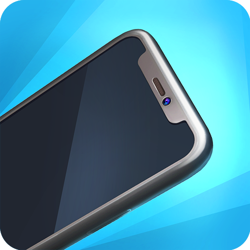 Idle Gadgets 2 APK MOD (Unlimited Everything)