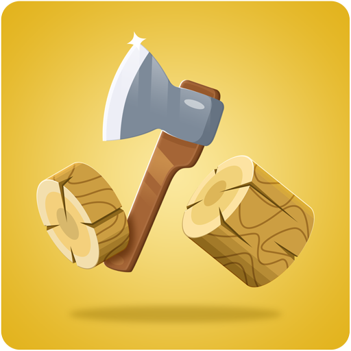 Idle Lumber Mill 1.6 APK MOD (Unlimited Everything)