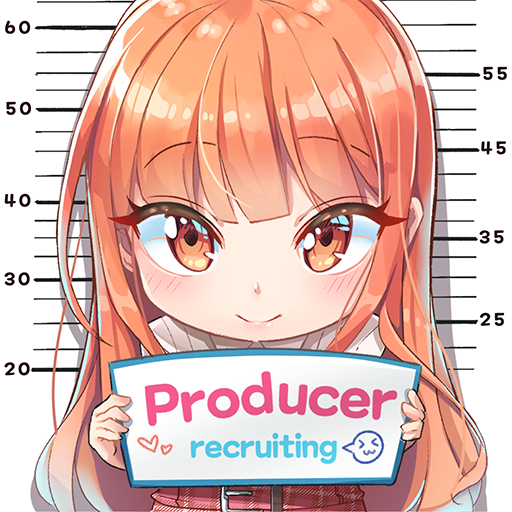 Idol Queens Production   APK MOD (Unlimited Everything) APK MOD (Unlimited Everything)