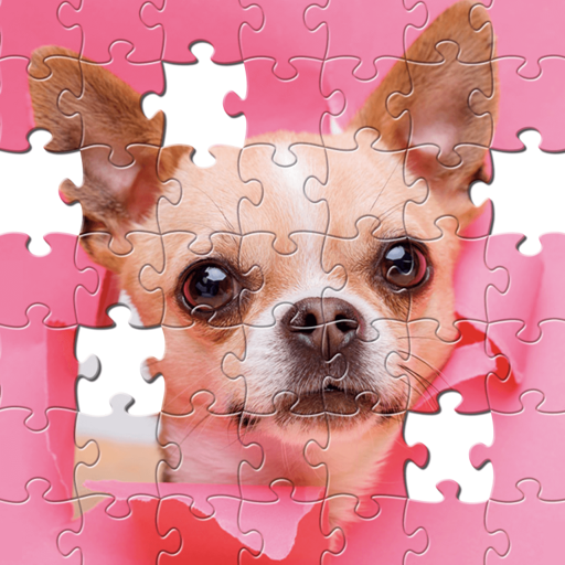 Jigsaw Puzzles for Adults HD 1.5.9 APK MOD (Unlimited Everything)