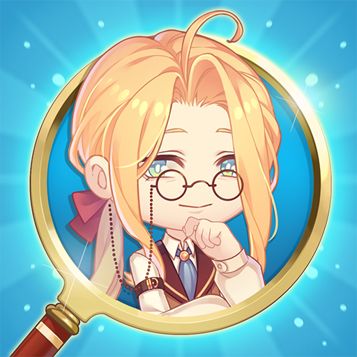 Kawaii Mansion Adorable Hidden Objects Game  0.2.9 APK MOD (Unlimited Everything)