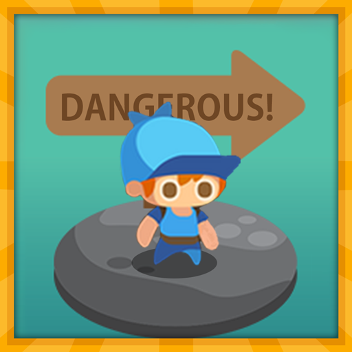 Keep Jumping:Never Stop 1.0.3 APK MOD (Unlimited Everything)