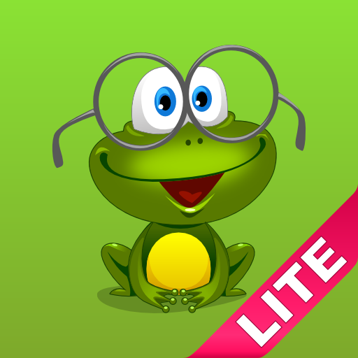 Kids Reading Sight Words Lite 2.1.4 APK MOD (Unlimited Everything)