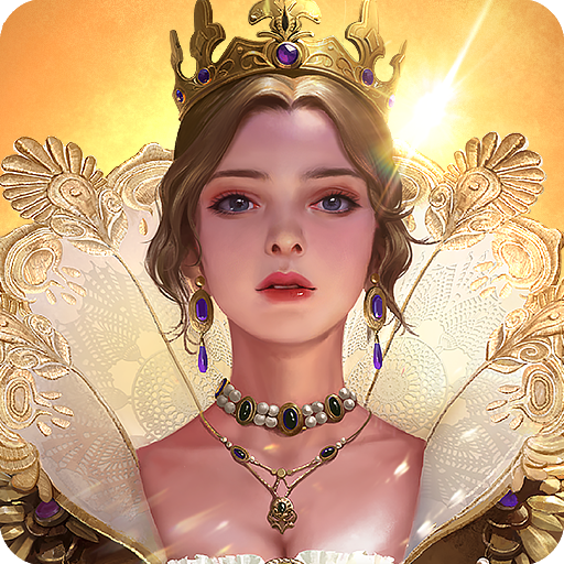 King's Choice  1.19.7.12 APK MOD (Unlimited Everything)