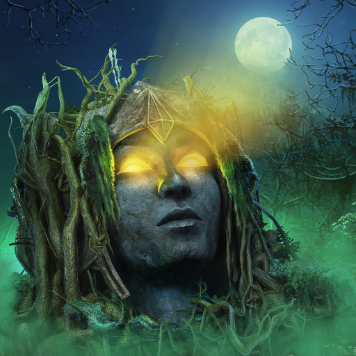 Lost Lands 1 (free to play) 2.1.1.921.521 APK MOD (Unlimited Everything)