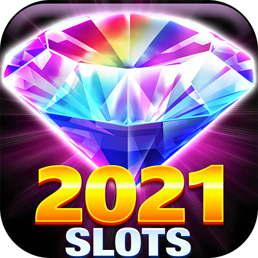 Lucky Hit Slots — Free Vegas Casino Slot Games  2.9.0 APK MOD (Unlimited Everything)