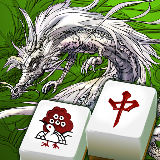 Mahjong Free 2.0.59 APK MOD (Unlimited Everything)