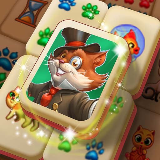 Mahjong Magic Islands No WiFi (offline solitaire) 143 APK MOD (Unlimited Everything)