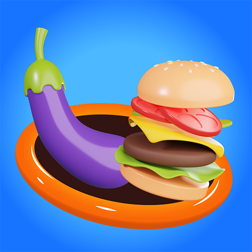 Match Mania 3D Triple Matching Puzzle 1.12.3 APK MOD (Unlimited Everything)