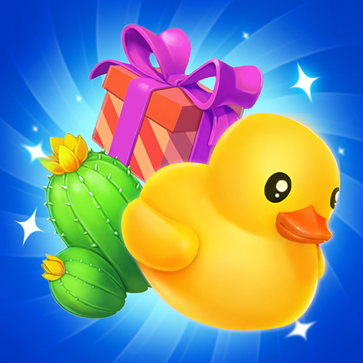 Match Master 3D  1.28 APK MOD (Unlimited Everything)