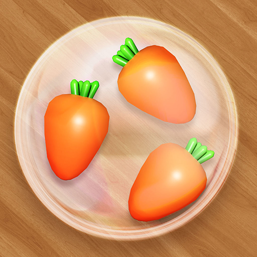 Match Triple Ball Match Master 3D Tile Puzzle  1.3.1 APK MOD (Unlimited Everything)