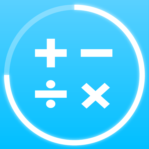 Math games: arithmetic, times tables, mental math 3.8.5 APK MOD (Unlimited Everything)