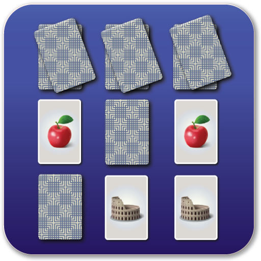 Memory match game 20.0 APK MOD (Unlimited Everything)