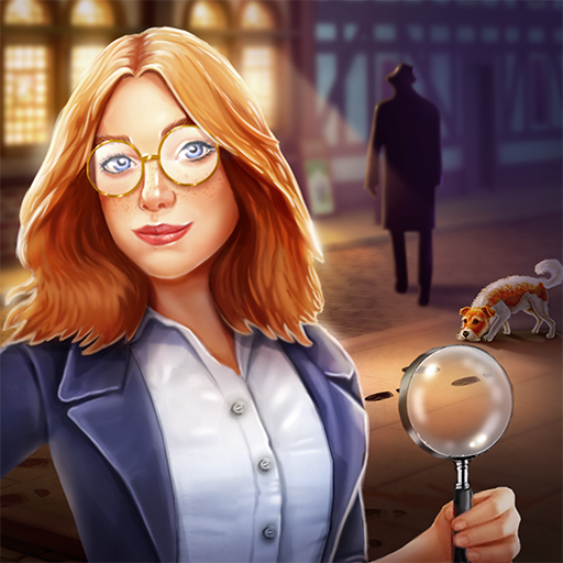 Midsomer Murders: Words, Crime & Mystery 1.0.6 APK MOD (Unlimited Everything)