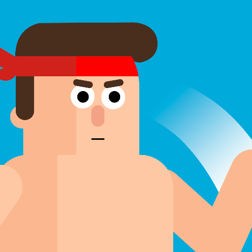 Mr Fight – Wrestling Puzzles 1.16 APK MOD (Unlimited Everything)