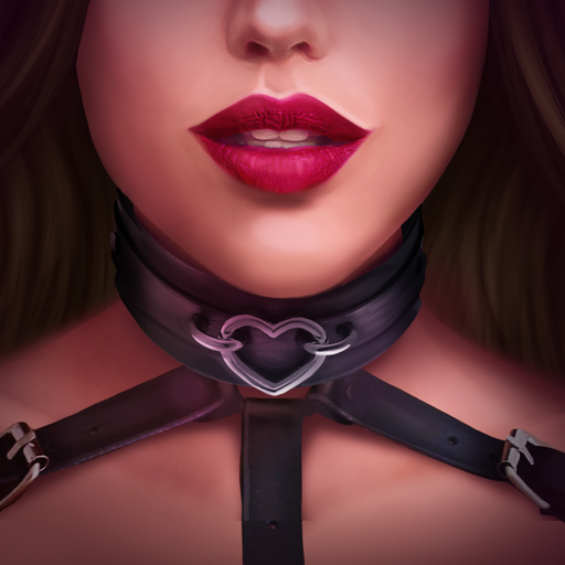 My Fantasy Choose Your Romantic Interactive Story  1.8.1 APK MOD (Unlimited Everything)