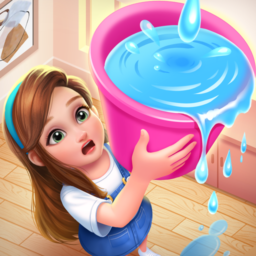 My Home Design Dreams  1.0.430 APK MOD (Unlimited Everything)