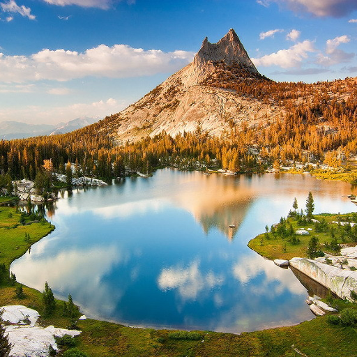 National Park Jigsaw Puzzles  2.11.00 APK MOD (Unlimited Everything)