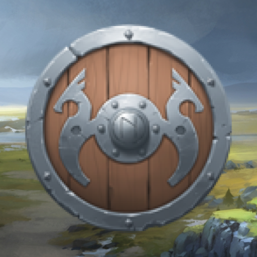 Northgard  1.5.5 APK MOD (Unlimited Everything)