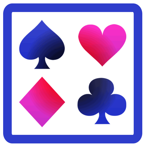 Omi online – Sri Lankan card game 11.1.4.5 APK MOD (Unlimited Everything)