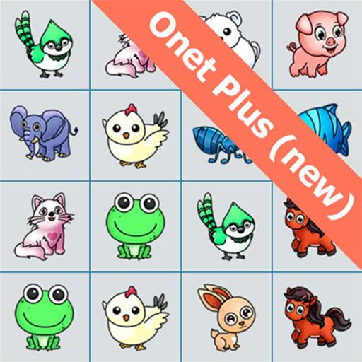 Onet Plus 5.1.6 APK MOD (Unlimited Everything)